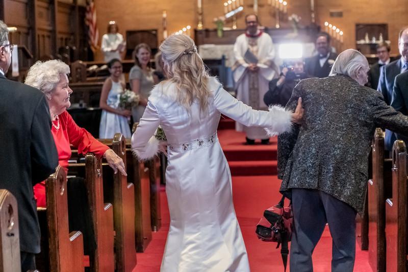 201905010WY_Amy_Smith_&_Scott_Meier_Wedding (142)MS