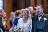 201905010WY_Amy_Smith_&_Scott_Meier_Wedding (4309)MS