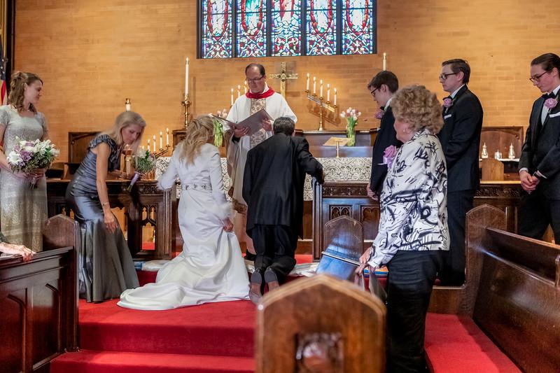 201905010WY_Amy_Smith_&_Scott_Meier_Wedding (570)MS