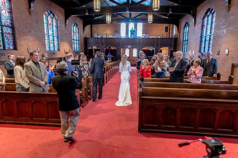 201905010WY_Amy_Smith_&_Scott_Meier_Wedding (860)MS