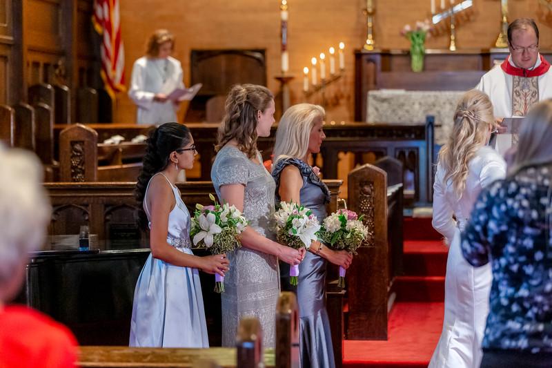 201905010WY_Amy_Smith_&_Scott_Meier_Wedding (3710)MS