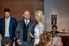 201905010WY_Amy_Smith_&_Scott_Meier_Wedding (5430)MS