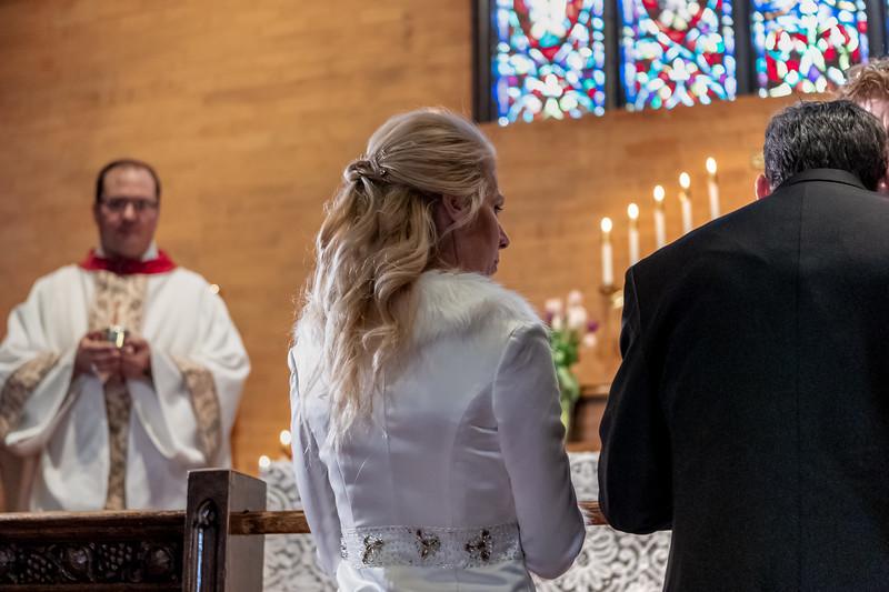 201905010WY_Amy_Smith_&_Scott_Meier_Wedding (731)MS