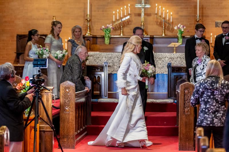 201905010WY_Amy_Smith_&_Scott_Meier_Wedding (4106)MS