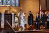 201905010WY_Amy_Smith_&_Scott_Meier_Wedding (3958)MS