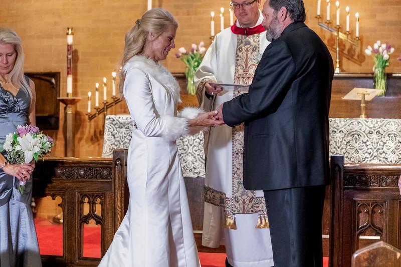 201905010WY_Amy_Smith_&_Scott_Meier_Wedding (474)MS