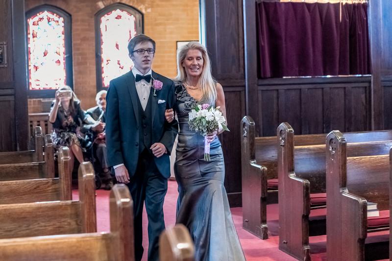 201905010WY_Amy_Smith_&_Scott_Meier_Wedding (93)MS