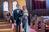 201905010WY_Amy_Smith_&_Scott_Meier_Wedding (93)MS
