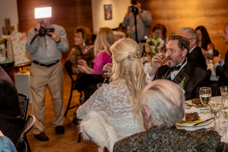 201905010WY_Amy_Smith_&_Scott_Meier_Wedding (2173)MS