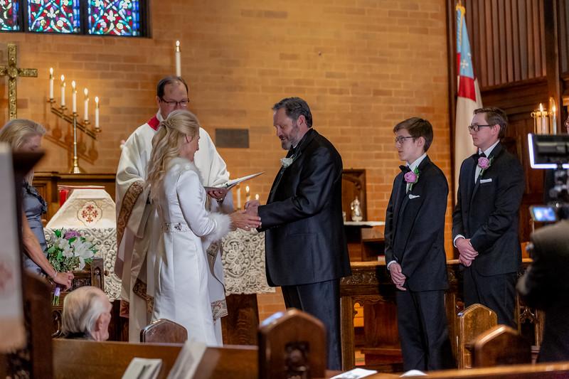 201905010WY_Amy_Smith_&_Scott_Meier_Wedding (3975)MS