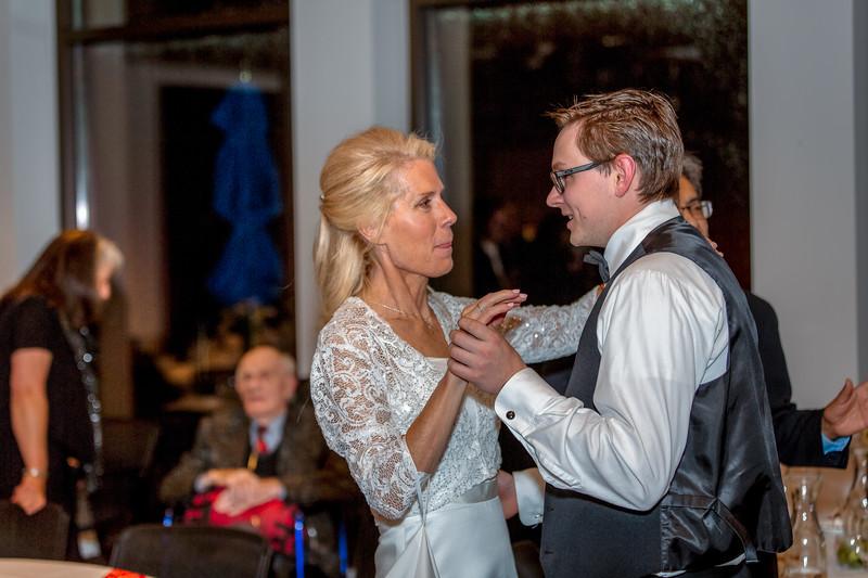 201905010WY_Amy_Smith_&_Scott_Meier_Wedding (5893)MS