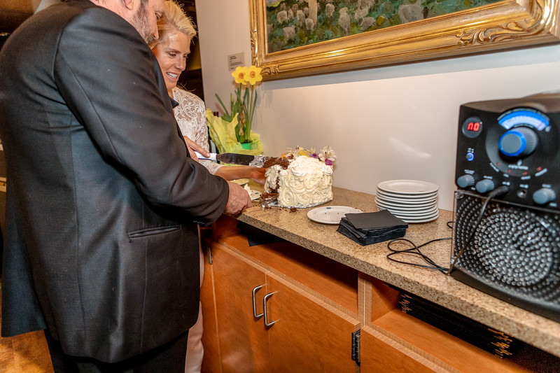 201905010WY_Amy_Smith_&_Scott_Meier_Wedding (2695)MS