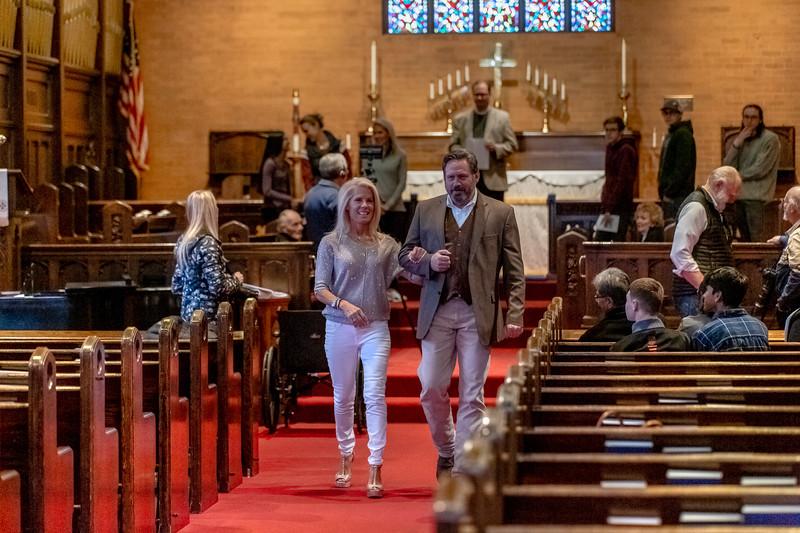 20190509WY_Amy_Smith_&_Scott_Meier_Wedding_Rehearsal_&_Dinner (287)MS