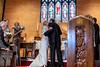 201905010WY_Amy_Smith_&_Scott_Meier_Wedding (584)MS