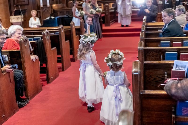 201905010WY_Amy_Smith_&_Scott_Meier_Wedding (106)MS