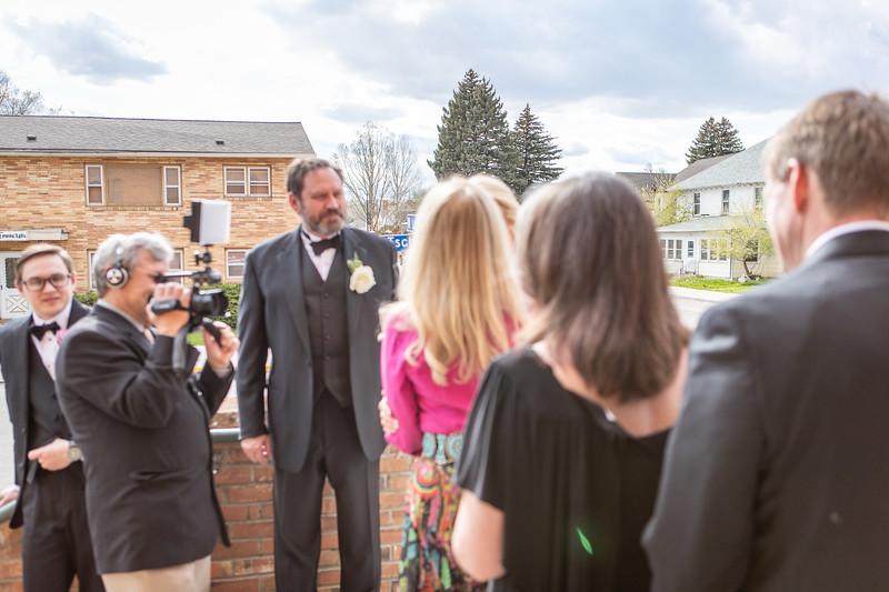 201905010WY_Amy_Smith_&_Scott_Meier_Wedding (1137)