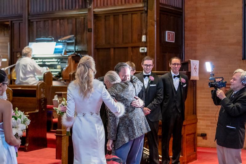 201905010WY_Amy_Smith_&_Scott_Meier_Wedding (3686)MS