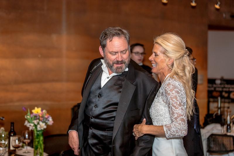 201905010WY_Amy_Smith_&_Scott_Meier_Wedding (5873)MS