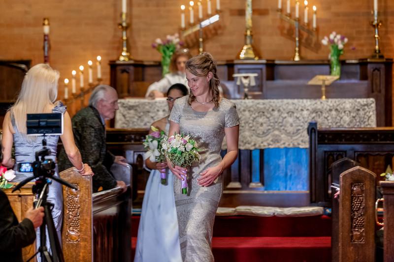 201905010WY_Amy_Smith_&_Scott_Meier_Wedding (4112)MS