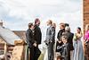 201905010WY_Amy_Smith_&_Scott_Meier_Wedding (4521)