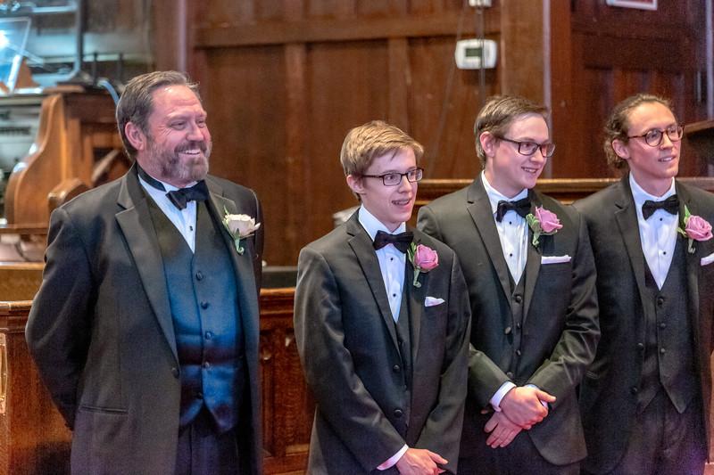 201905010WY_Amy_Smith_&_Scott_Meier_Wedding (3664)MS