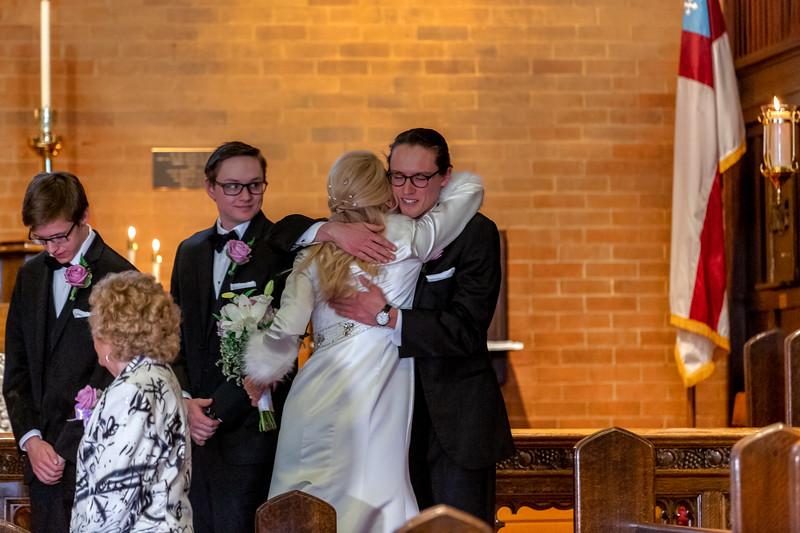 201905010WY_Amy_Smith_&_Scott_Meier_Wedding (4097)MS