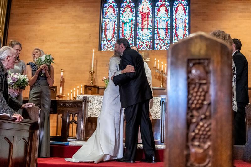 201905010WY_Amy_Smith_&_Scott_Meier_Wedding (588)MS