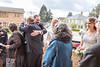 201905010WY_Amy_Smith_&_Scott_Meier_Wedding (1025)