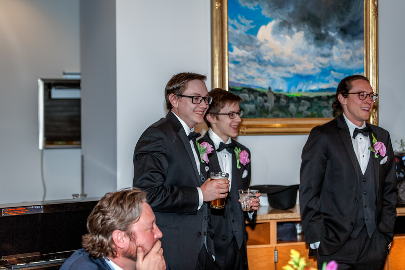 201905010WY_Amy_Smith_&_Scott_Meier_Wedding (5439)MS