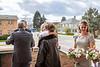 201905010WY_Amy_Smith_&_Scott_Meier_Wedding (1091)