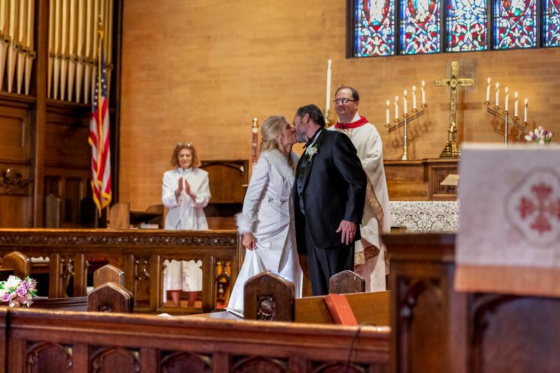 201905010WY_Amy_Smith_&_Scott_Meier_Wedding (4283)MS