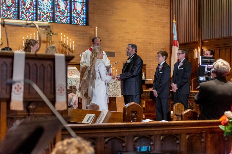 201905010WY_Amy_Smith_&_Scott_Meier_Wedding (3994)MS
