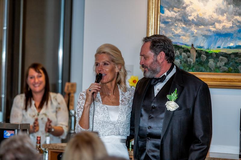 201905010WY_Amy_Smith_&_Scott_Meier_Wedding (5390)MS