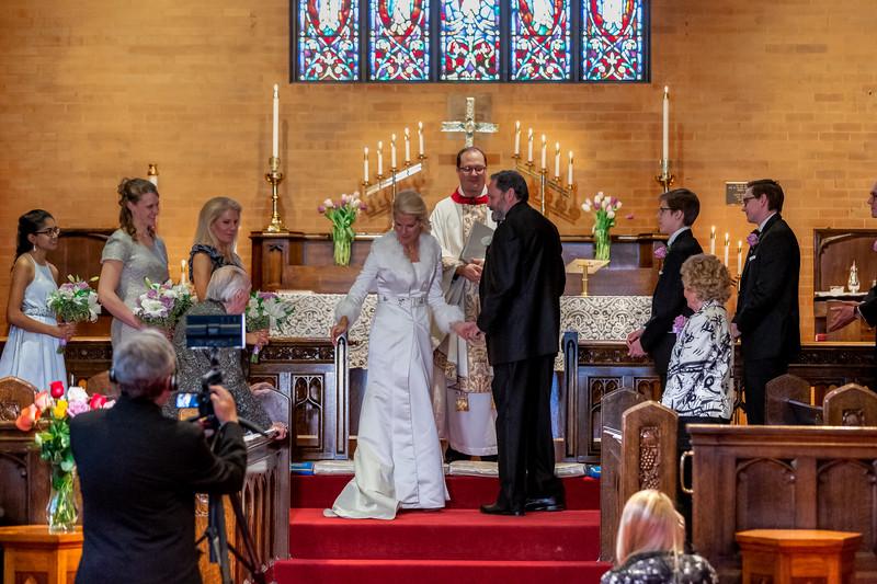 201905010WY_Amy_Smith_&_Scott_Meier_Wedding (4079)MS