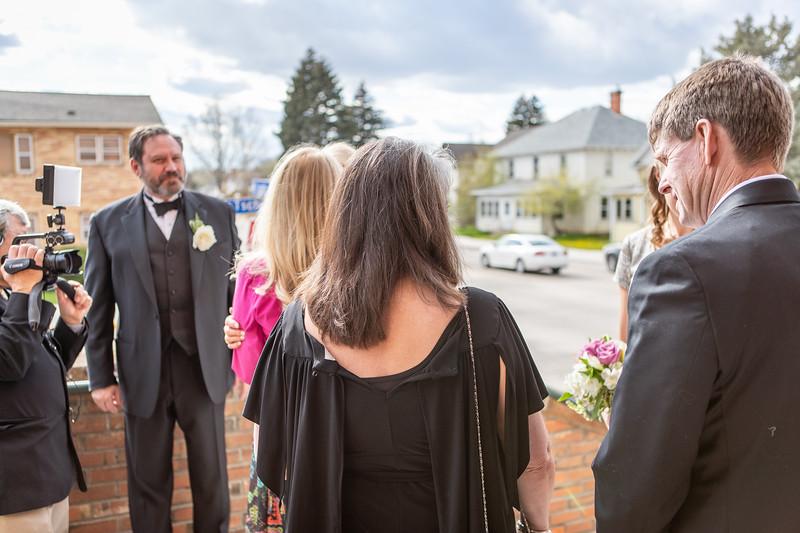 201905010WY_Amy_Smith_&_Scott_Meier_Wedding (1135)