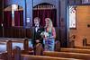 201905010WY_Amy_Smith_&_Scott_Meier_Wedding (3577)MS