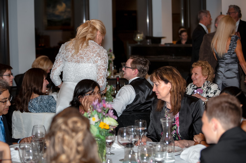 201905010WY_Amy_Smith_&_Scott_Meier_Wedding (5724)MS