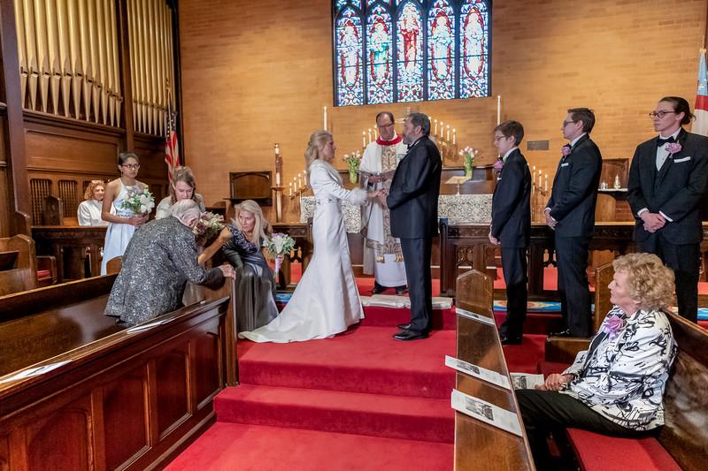 201905010WY_Amy_Smith_&_Scott_Meier_Wedding (418)MS
