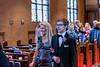 201905010WY_Amy_Smith_&_Scott_Meier_Wedding (4361)MS