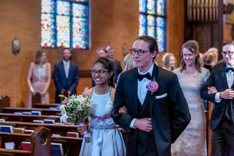 201905010WY_Amy_Smith_&_Scott_Meier_Wedding (4352)MS