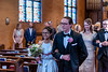 201905010WY_Amy_Smith_&_Scott_Meier_Wedding (4352)MS