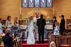 201905010WY_Amy_Smith_&_Scott_Meier_Wedding (4063)MS