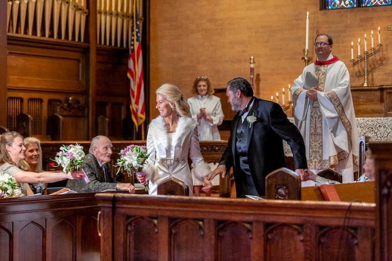 201905010WY_Amy_Smith_&_Scott_Meier_Wedding (4296)MS