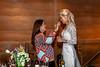201905010WY_Amy_Smith_&_Scott_Meier_Wedding (5626)MS