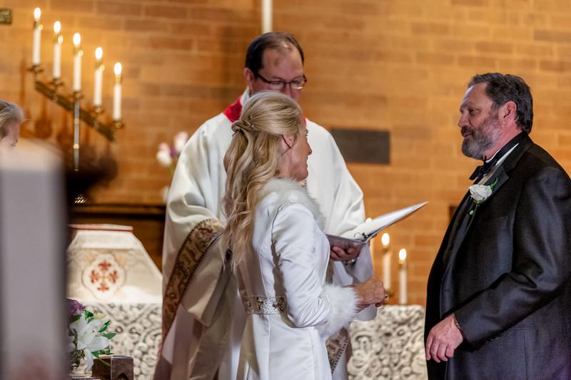 201905010WY_Amy_Smith_&_Scott_Meier_Wedding (3982)MS