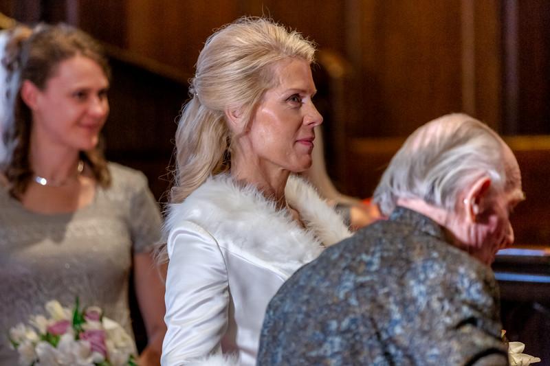 201905010WY_Amy_Smith_&_Scott_Meier_Wedding (3714)MS