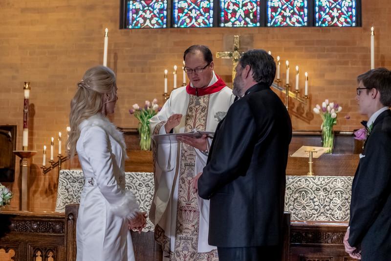 201905010WY_Amy_Smith_&_Scott_Meier_Wedding (450)MS