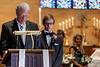 201905010WY_Amy_Smith_&_Scott_Meier_Wedding (4041)MS