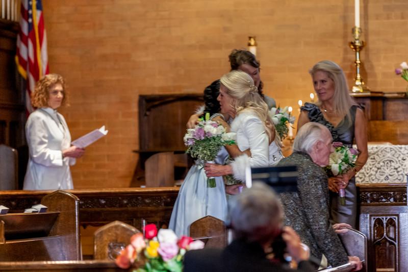 201905010WY_Amy_Smith_&_Scott_Meier_Wedding (4094)MS
