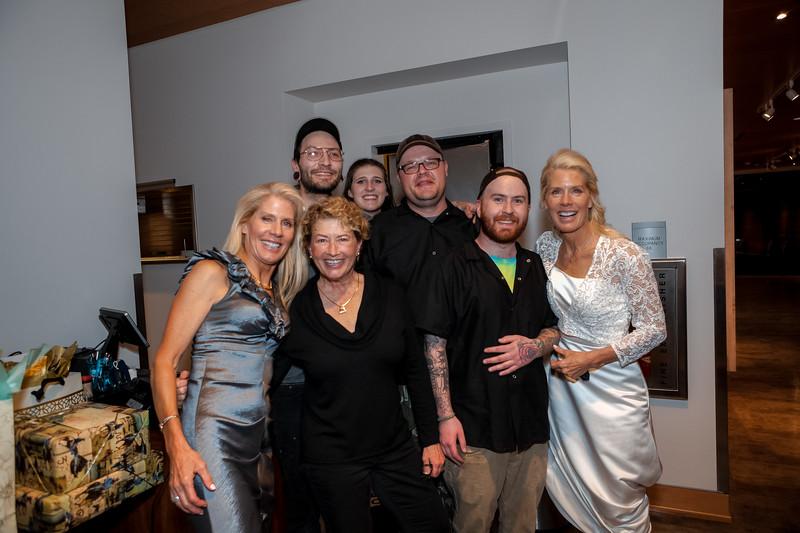 201905010WY_Amy_Smith_&_Scott_Meier_Wedding (2848)MS